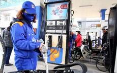 Giá xăng sẽ giảm vào ngày mai (12/4)?