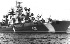 Mùa thu 1968, Chủ tịch HĐBT Liên Xô đã có thể bị tiêu diệt, Phần Lan đã có thể bị xóa sổ: Vì sao?