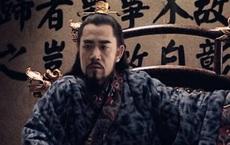 Vương triều duy nhất trong lịch sử mà các Hoàng đế chỉ nghiện sinh đẻ, số con rải rác từ 46 đến 300 nghìn người