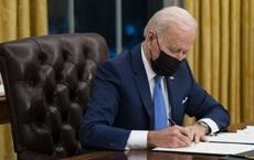 """Ngân sách quốc phòng chống Trung Quốc của Biden: Kế hoạch khủng hay """"muối bỏ bể""""?"""