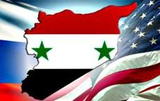 Nga - Mỹ tăng cường khí tài: Cuộc đua của 2 ông lớn