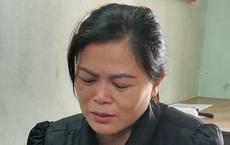 Bắc Giang: Chồng say rượu về chửi bới bị vợ dìm chết trong chậu nước