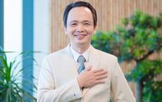 """Sau """"phốt"""" bán slot ảo, tỷ phú Trịnh Văn Quyết """"chơi lớn"""" tặng thẻ Diamond Bamboo Airways cho tất cả bạn bè trên Facebook"""