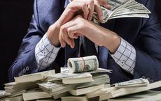 Kiếm được bao nhiêu tiền trong đời sớm đã là số mệnh rồi: 4 cấp độ kiếm tiền, giàu hay nghèo đều do bản thân bạn