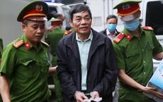 Chân dung cựu lãnh đạo thép Việt Nam cùng 18 đồng phạm tuổi U70 làm thất thoát 830 tỷ đồng tại TISCO