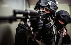 Áo chống đạn phương Tây vô dụng trước loại súng hạng nặng nào của Nga?