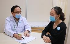 Dù cực kỳ bé nhỏ nhưng đây lại là tác nhân tăng nguy cơ ung thư dạ dày tới 6 lần: Hơn 70% người Việt mắc