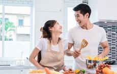 3 bước giúp bạn có một người chồng lý tưởng biết tiết kiệm tiền làm giàu cho gia đình