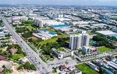 Một tỉnh miền Đông Nam Bộ có giá đất nền chỉ bằng 1/4, nhưng giá chung cư đang tiệm cận Hà Nội