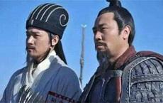 Tại sao Gia Cát Lượng chọn Lưu Bị để phò tá, dù ông yếu thế nhất so với Tào Tháo và Tôn Quyền?