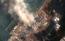 """Nhật xả thẳng nước nhiễm phóng xạ xuống biển: Trung-Hàn """"tái mặt"""", Mỹ lại bất ngờ ủng hộ"""