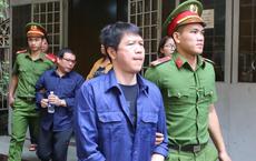 CSGT Công an tỉnh Đồng Nai nhận môi giới hối lộ tiền tỷ