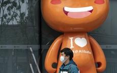 """Khoản tiền phạt 2,8 tỷ USD đã giúp Alibaba """"mang về"""" 40 tỷ USD như thế nào?"""