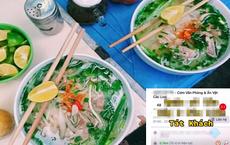 Quán ăn ở Hà Nội gây sốc khi chửi, tát khách hàng ngày tại chỗ khi bị nhắc mang thiếu đồ