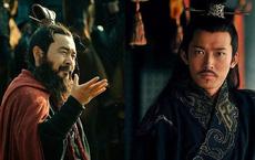 Hạ sát Quan Vũ nhưng lại đem thủ cấp dâng cho Tào Tháo, Tôn Quyền rốt cục định thực hiện nước cờ thâm độc gì?