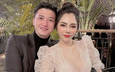 """Huỳnh Anh bị chê là """"thằng ngu"""" khi yêu single mom, bạn gái hơn 6 tuổi nổi giận đáp trả"""