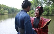 """Cao Thái Hà: """"Con biết phải làm gì đây, người ta muốn làm con tổn thương"""""""