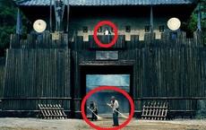 """Gia Cát Lượng bày """"không thành kế"""", cho tàn binh ra trước cổng thành quét dọn, Tư Mã Ý không hề trúng kế nhưng tại sao vẫn phải rút quân?"""