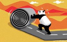"""Điều tra 100 hợp đồng nợ với TQ: Bắc Kinh """"trói"""" con nợ bằng các điều khoản bảo mật bất thường"""