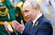Điện Kremlin bác bỏ tin đồn thông điệp liên bang của ông Putin được soạn trong boongke bí mật
