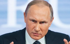 Thổ cả gan bán vũ khí cho Ukraine, Nga cảnh báo đừng lộng hành