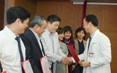 Vụ hơn 200 bác sĩ, nhân viên nghỉ việc: Thu nhập thực sự của bác sĩ ở Bạch Mai là bao nhiêu?