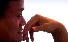 Hứng loạt đòn trừng phạt nặng nề, những gì xảy ra với Jack Ma cho thấy 'dấu chấm hết' với thời hoàng kim của những gã khổng lồ công nghệ Trung Quốc
