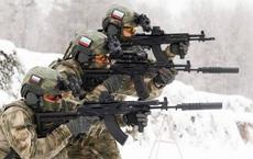 """Vũ khí cực kỳ lợi hại của TT Putin ở Donbass: """"Đánh"""" Ukraine không tốn một viên đạn!"""