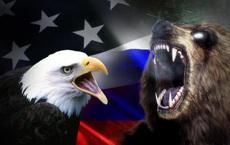 """Ông Biden ngỏ lời mời: Moscow hân hoan nói ông Putin """"thắng hiệp đầu"""" trước sự nhượng bộ của Mỹ"""