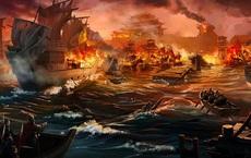 Nếu không bắt tay với Lưu Bị cùng chống lại Tào Tháo, liệu Tôn Quyền có thể thắng đậm trong trận Xích Bích hay không?