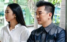 Hà Thanh Xuân từ Mỹ về không dám liên lạc với ai, nhờ Chí Tài gợi ý mới gặp Đàm Vĩnh Hưng