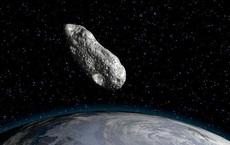 Tiểu hành tinh khổng lồ dài 70m, tốc độ 40.000mph sẽ tới Trái đất trong tuần này