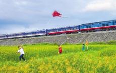 Đường sắt cao tốc Bắc – Nam: Xây mới hay nâng cấp?