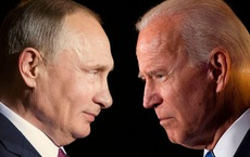 """Vừa trừng phạt Nga đã kêu gọi xuống thang: Mỹ áp chính sách hai luồng khôn ngoan hay """"đòn gió"""" vô hại?"""
