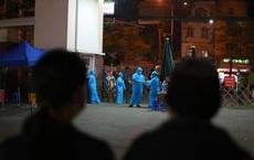 """Trăn trở của những người chọn ở lại Bạch Mai: """"Bệnh nhân được hưởng lợi, nhưng bác sĩ thì sao?"""""""