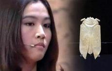 Cô gái đeo chiếc dây chuyền ngọc suốt 10 năm, nhận ra sự thật hãi hùng khi đi thẩm định: Tôi sẽ không bao giờ đeo nữa