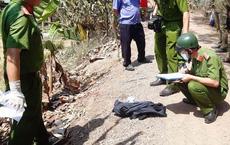 Đang bỏ chó vào bao thì bị phát hiện, trộm chó bắn chết chủ nhà trong lúc giằng co