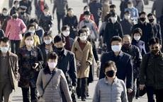 Cuộc sống thực tế ở Triều Tiên qua lời kể của Đại sứ Nga