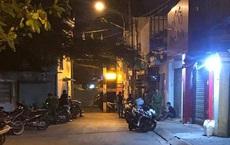 Nguyên nhân người đàn ông tử vong sau khi bị cướp giật tài sản ở Sài Gòn