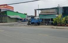 Trêu ghẹo phụ nữ, 2 thanh niên bị nhóm đối tượng lạ mặt chặn xe máy, đâm thương vong ở Sài Gòn