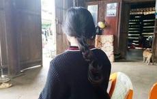 Thông tin điều tra ban đầu vụ nữ sinh bị nhóm bạn xâm hại tình dục ở Thái Nguyên