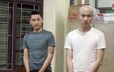 Bị chặn đánh từ mâu thuẫn tại quán bi-a, 9X vác dao chém thanh niên kém 10 tuổi tử vong