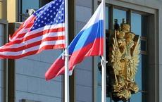 Nga trục xuất 10 nhân viên ngoại giao Mỹ