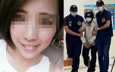 """Tán tỉnh gái trẻ không được, gã đàn ông U60 lái xe đâm rồi bắt cóc, giết hại """"người trong mộng"""""""