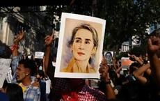Chính quyền quân sự Myanmar ân xá 23.184 tù nhân giữa khủng hoảng nghiêm trọng