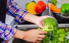"""5 tên """"đạo chích"""" lấy cắp dinh dưỡng trong quá trình chế biến: Làm nội trợ nhất định phải biết"""
