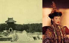 Khai quật lăng mộ 2 người phụ nữ ở Thanh Đông lăng: Bí mật chấn động của Càn Long bị phanh phui!