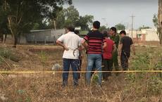 Vụ bé gái 5 tuổi tử vong, bị bóp cổ và xâm hại ở Vũng Tàu: Có người cho 3 cây kẹo mút rồi bảo dắt đi tìm ba?
