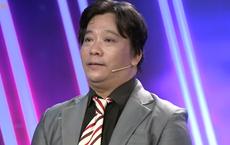 Nghệ sĩ cải lương Minh Hòa phải chạy xem ôm kiếm từng đồng bạc lẻ, được BB Trần cho 5 triệu