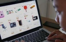 'Muôn hình vạn trạng' đánh giá 'rởm' trên các trang thương mại điện tử